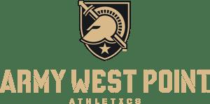 Army-west-point-athletics-logo