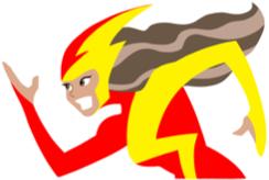 Lightening-Speed