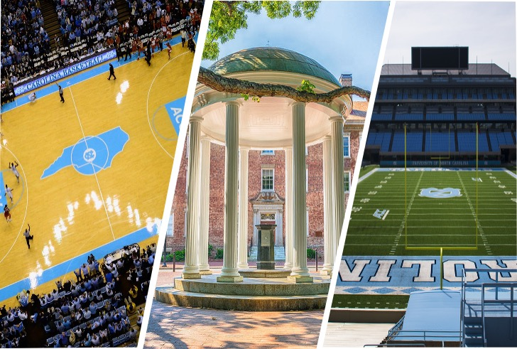 fanalytical-started-at-unc-chapelhill